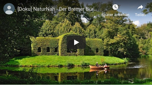 YouTube-Link zum Film NaturNah